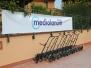 Banca Mediolanum Golf Cup 2016