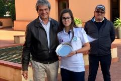 Trofeo Città Osimo - Elisa Orazi