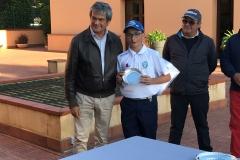 Trofeo Città Osimo - Mascitelli