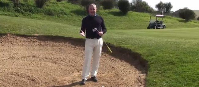 [VIDEO] L'uscita dal Bunker